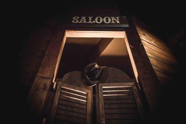 Rapina alla Banca (Tribe Escape Room) Escape Room