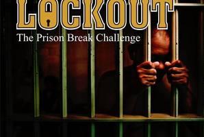 Квест Lockout
