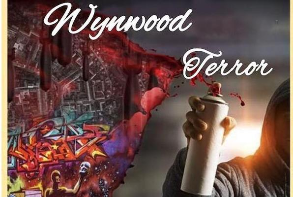 Wynwood Terror (Escape Hunt) Escape Room