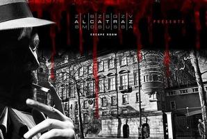 Квест Scary Office – L'ufficio della paura
