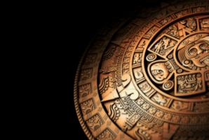 Квест Il Tempo Maya