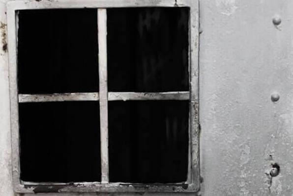 Prison Room (Intrappola.TO Ravenna) Escape Room