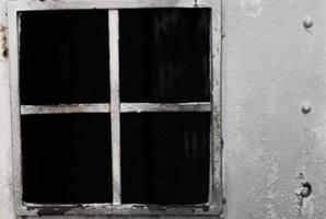 Квест Prison Room