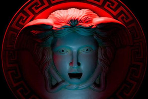 L'Inferno di Dante (Cronos Escape Room - Ravenna) Escape Room