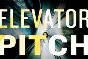 Квест Elevator Pitch