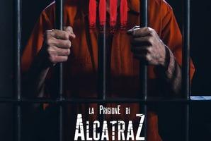 Квест La Prigione di Alcatraz