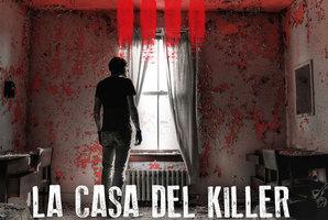 Квест La Casa del Killer