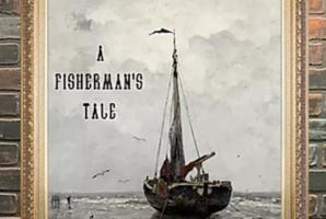 Квест A Fisherman's Tale