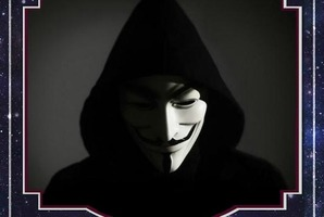 Квест Hacker