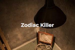 Квест Zodiac Killer