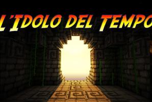 Квест L'Idolo del Tempo