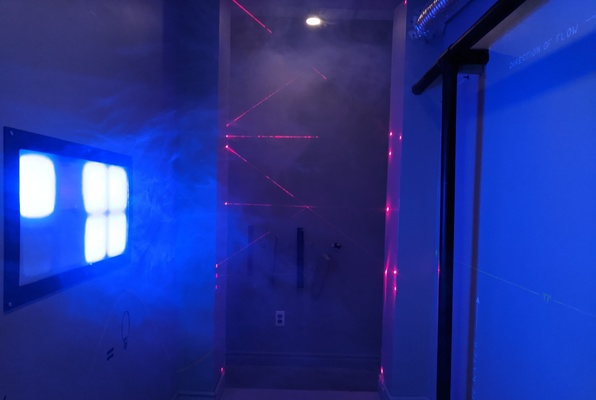 The Doctor's Redemption (Sherlock's Escapes) Escape Room
