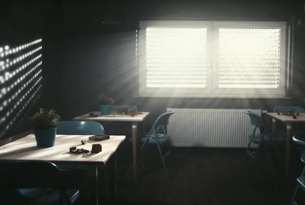 Die Zeitmaschine (Enigmania Dortmund) Escape Room