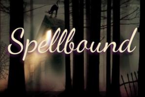 Квест Spellbound