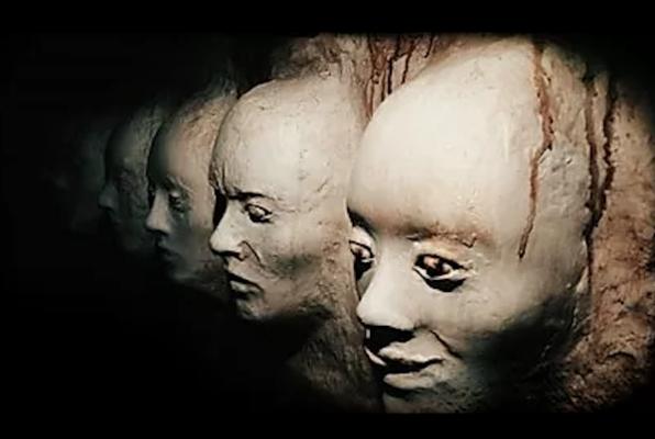 Amsterdam Catacombs (Logic Locks) Escape Room