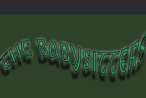 Квест The Babysitters