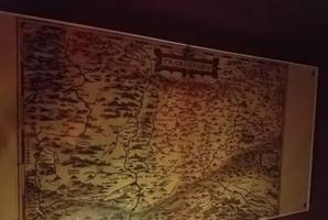 Квест Dracula's Apartment