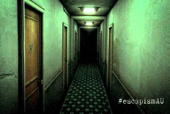 DaVinci ( Strike Escape Rooms Highpoint) Escape Room
