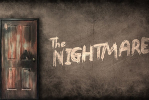 Квест The Nightmare