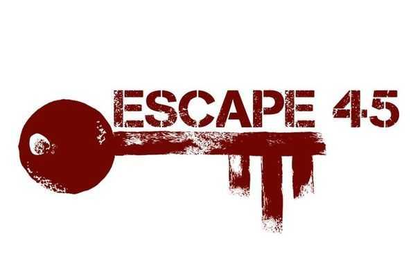 The Coven (Escape 45) Escape Room