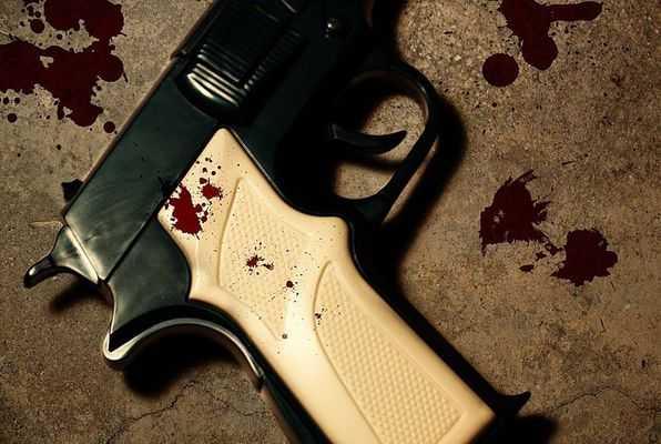Murder at Corpsewood Manor (Escape 45) Escape Room