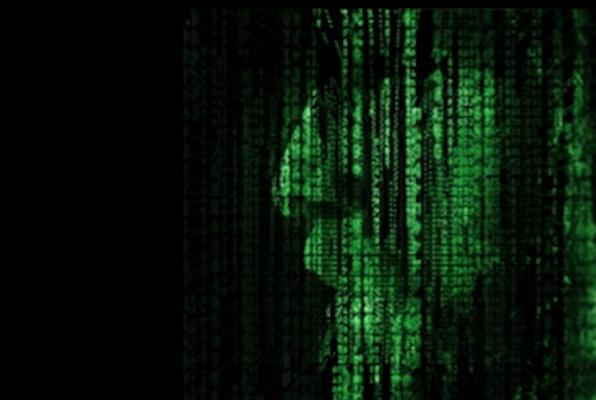 Matrix (Exit Room Kłódka) Escape Room