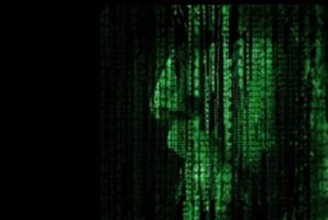 Квест Matrix