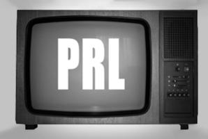 Квест PRL 2.0 - Dekonspiracja Gieńka