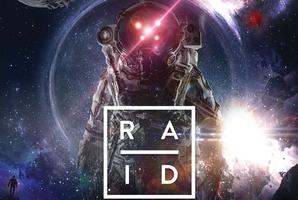 Квест RA/ID