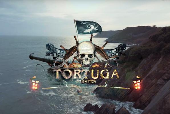 Tortuga Pirates