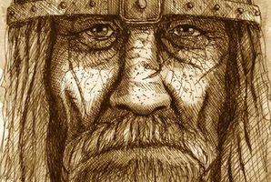 Квест Viking