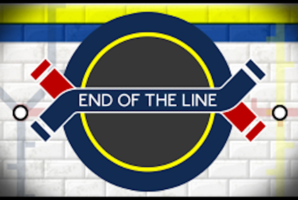 Квест End of the Line