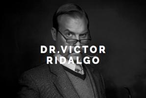 Квест Dr. Victor Ridalgo