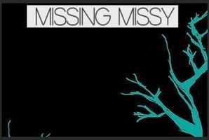 Квест Missing Missy