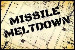 Квест Missile Meltdown