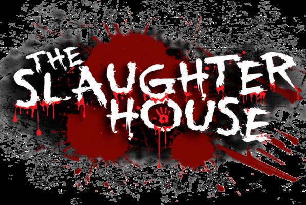 Slaughter House (Escape Room Australia) Escape Room