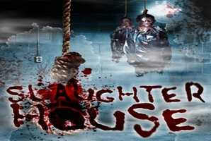 Квест Slaughter House