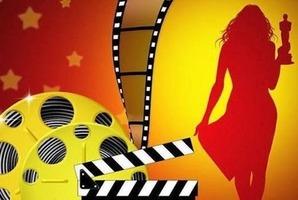 Квест Hollywood Premiere - Destination Los Angeles