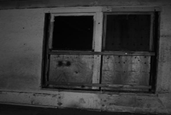 Amnesia (EscapeXperience) Escape Room