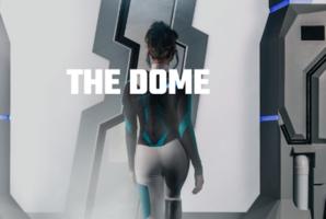 Квест The Dome