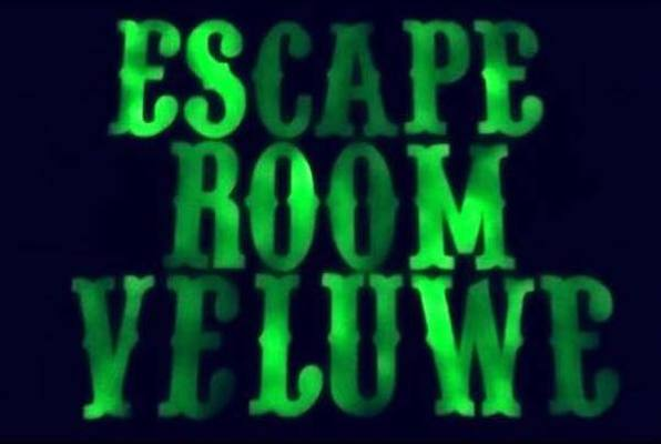 De Barones (Escape Room Veluwe) Escape Room