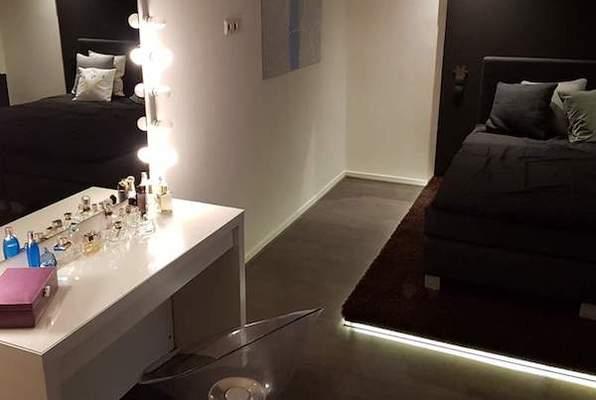 Rachel's Bedroom (Best Escape Maastricht) Escape Room