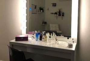 Квест Rachel's Bedroom