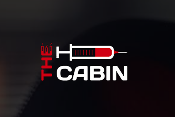 The Cabin (Escape Room 058) Escape Room