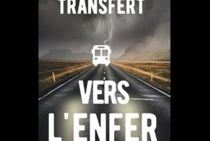Квест Transfert vers L'Enfer