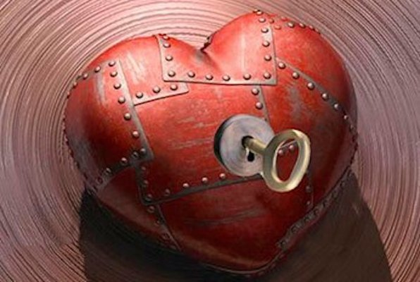 En El Corazón de los Cuentos