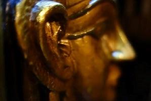 Квест Cleopatra