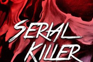 Квест Asesino Serial