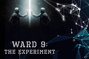 Квест Ward 9: The Experiment VR