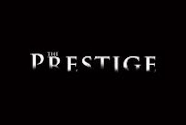 Prestige (Captivate Escape Rooms) Escape Room